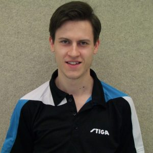 Martin Artz