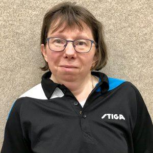 Ursula Nückel