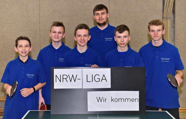 NRW-Liga